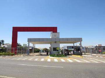 Alugar Terreno / Terreno em Condomínio em Itapetininga. apenas R$ 250.000,00