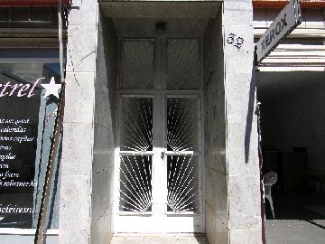 Itapetininga Centro Apartamento Venda R$1.600.000,00  Area do terreno 408.00m2