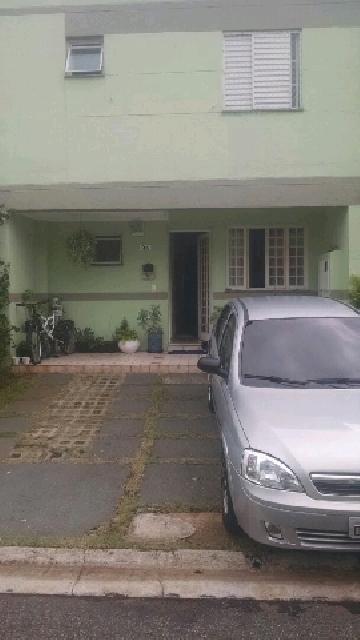 Alugar Casa / Condomínio em São Caetano do Sul. apenas R$ 530.000,00