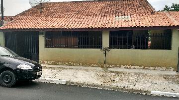 Alugar Casa / Padrão em Itapetininga. apenas R$ 300.000,00