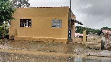 Alambari Bairro Cercadinho Casa Venda R$350.000,00 3 Dormitorios 1 Vaga Area do terreno 1233.00m2 Area construida 150.00m2