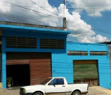 Itatiba Jardim Tereza Salao Venda R$400.000,00  Area do terreno 140.09m2