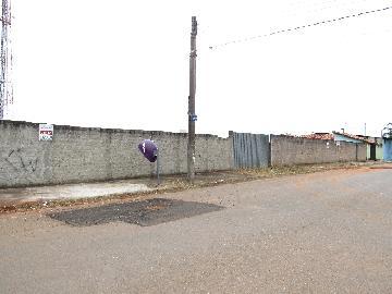 Itapetininga Vila Leonor Terreno Venda R$1.300.000,00  Area do terreno 1925.00m2