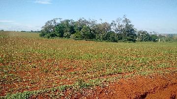 Itapetininga Mato Seco Rural Venda R$5.500.000,00  Area do terreno 750200.00m2