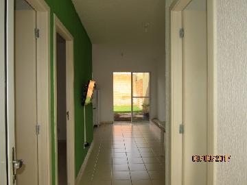 Alugar Casa / Condomínio em Itapetininga. apenas R$ 550,00