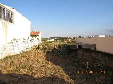 Comprar Terreno / Lote em Itapetininga apenas R$ 300.000,00 - Foto 1