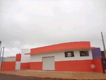 Alugar Comercial / Salão Comercial em Itapetininga. apenas R$ 250.000,00