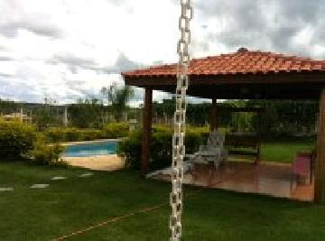 Alambari Condominio Pinheiro do Lago Casa Venda R$450.000,00 3 Dormitorios 4 Vagas Area do terreno 1000.00m2