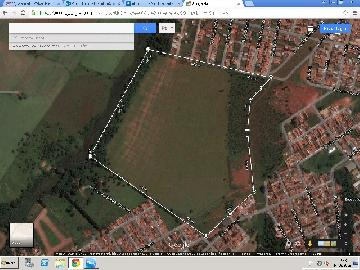 Itapetininga Vila Maria Isabel Rural Venda R$15.000.000,00  Area do terreno 266200.00m2