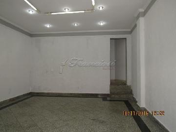 Alugar Comercial / Salão Comercial em Itapetininga. apenas R$ 750.000,00