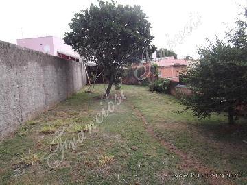 Comprar Casa / Padrão em Itapetininga apenas R$ 850.000,00 - Foto 1