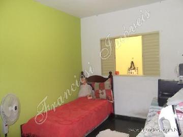 Comprar Casa / Padrão em Itapetininga apenas R$ 850.000,00 - Foto 10