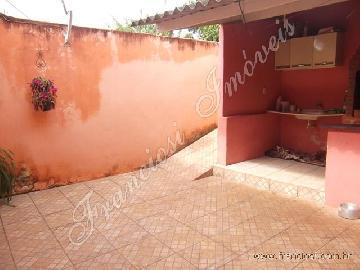 Comprar Casa / Padrão em Itapetininga apenas R$ 850.000,00 - Foto 6