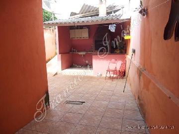 Comprar Casa / Padrão em Itapetininga apenas R$ 850.000,00 - Foto 7
