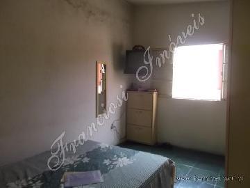 Comprar Casa / Padrão em Itapetininga apenas R$ 850.000,00 - Foto 8