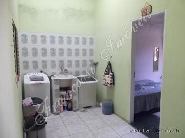 Comprar Casa / Padrão em Itapetininga apenas R$ 850.000,00 - Foto 9