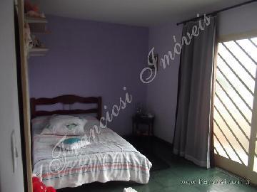 Comprar Casa / Padrão em Itapetininga apenas R$ 850.000,00 - Foto 12