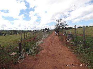 Itapetininga Vila Progresso Terreno Venda R$4.228.850,00  Area do terreno 84577.00m2