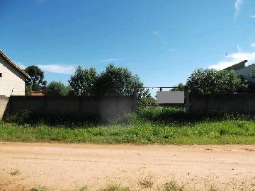 Comprar Terreno / Terreno em Itapetininga apenas R$ 450.000,00 - Foto 2