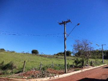 Itapetininga Vila Recreio Terreno Venda R$2.000.000,00  Area do terreno 6157.00m2