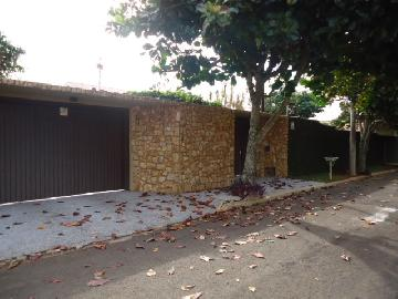 Itapetininga Vila Nastri Casa Venda R$2.500.000,00 5 Dormitorios  Area do terreno 1800.00m2
