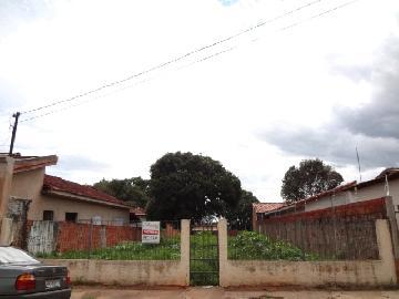 Comprar Terreno / Lote em Itapetininga apenas R$ 400.000,00 - Foto 1