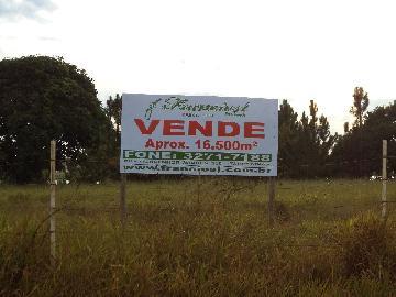 Itapetininga Vila Nastri Terreno Venda R$1.350.000,00  Area do terreno 16500.00m2