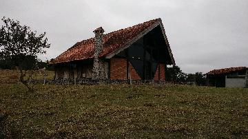 Alugar Rural / Sitio em Gramadinho (Itapetininga). apenas R$ 300.000,00