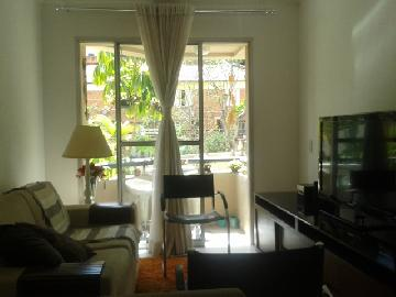 Sao Paulo Bela Vista Apartamento Locacao R$ 2.750,00 Condominio R$800,00 1 Dormitorio 1 Vaga Area construida 1.00m2