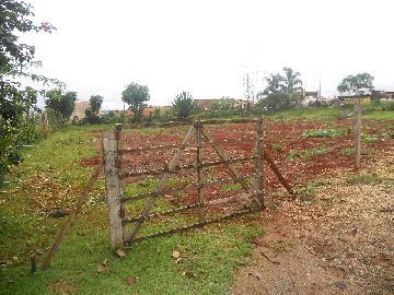 Itapetininga Vila Belo Horizonte Terreno Venda R$2.400.000,00  Area do terreno 15000.00m2
