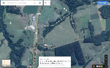 Itapetininga Bairro da Conceicao Rural Venda R$2.000.000,00 4 Dormitorios  Area construida 0.01m2