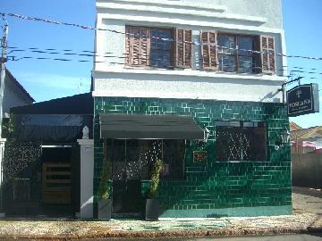 Alugar Casa / Comercial em Itapetininga. apenas R$ 350.000,00