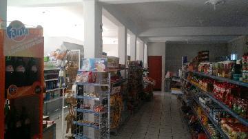 Itapetininga Vila Rubens Comercial Venda R$1.700.000,00 3 Dormitorios 3 Vagas Area do terreno 638.00m2