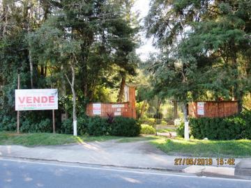 Itapetininga Jardim Cruzeiro do Sul Rural Venda R$1.500.000,00 4 Dormitorios 5 Vagas Area do terreno 21890.00m2