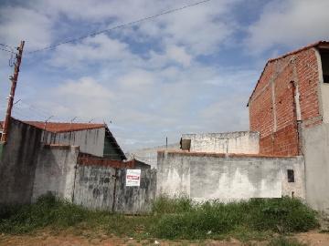 Alugar Terreno / Terreno em Itapetininga. apenas R$ 290.000,00