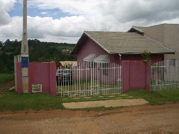 Alambari Condominio Pinheiro do Lago Casa Venda R$460.000,00  Area do terreno 1000.00m2