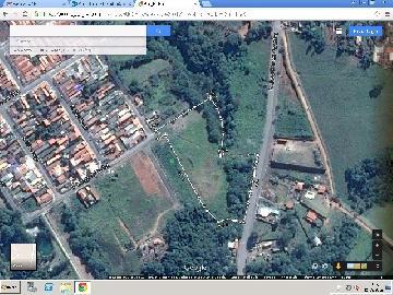 Itapetininga Jardim Nova Alianca Terreno Venda R$2.080.000,00  Area do terreno 16000.00m2