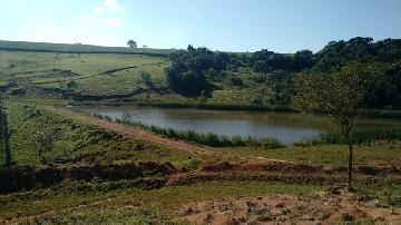 Itapetininga Moquem Rural Venda R$7.100.000,00  Area do terreno 1866100.00m2