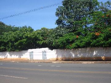 Itapetininga Vila Rubens Terreno Venda R$7.000.000,00  Area do terreno 18522.00m2