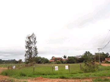 Itapetininga Estancia Conceicao Terreno Venda R$2.200.000,00  Area do terreno 6000.00m2