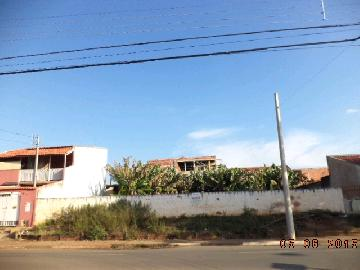 Comprar Terreno / Lote em Itapetininga apenas R$ 320.000,00 - Foto 1