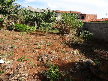 Comprar Terreno / Lote em Itapetininga apenas R$ 320.000,00 - Foto 2