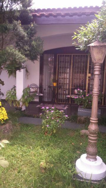 Praia Grande Florida Casa Venda R$850.000,00 5 Dormitorios 1 Vaga Area do terreno 384.00m2