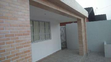 Praia Grande Real Casa Venda R$300.000,00 2 Dormitorios 1 Vaga Area do terreno 264.00m2