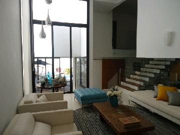 Itapetininga Jardim Maraba Casa Venda R$1.600.000,00 3 Dormitorios 2 Vagas Area do terreno 360.00m2