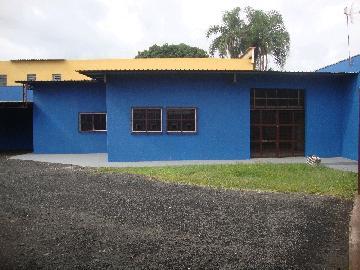 Alugar Comercial / Barracão em Itapetininga. apenas R$ 750.000,00