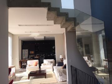 Alugar Casa / Condomínio em Itapetininga. apenas R$ 1.500.000,00