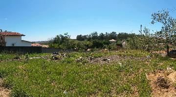 Alambari CENTRO Terreno Venda R$180.000,00  Area do terreno 1000.00m2