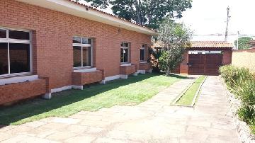 Itapetininga Vila Aparecida Casa Venda R$2.200.000,00 4 Dormitorios 6 Vagas Area do terreno 1900.00m2