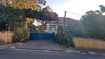 Alambari tatetu casa Venda R$1.100.000,00 3 Dormitorios 2 Vagas Area do terreno 6105.00m2